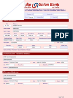 Application_Form_Account_Opening21032019123026.pdf