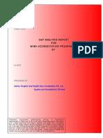 Gap-Assessment-Reporting-Format.doc
