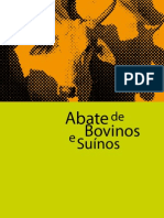 Abate Bovinos