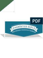 Relatorio DD Caract Diagn Tend