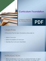 Curriculum Foundation-GM.pdf