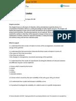 Igcse Doubleaward Chem Lessonplan Ch01
