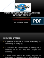 TRENDSNETWORK-AND-CRITICAL-THINKING-v3.pptx