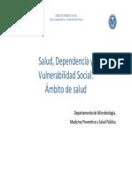 Resumen prácticas (1).pdf