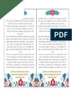 pensamiento.pdf