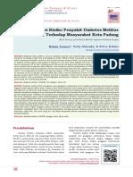 261-887-2-PB.pdf