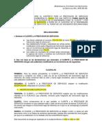 12.26-Addendum-a-contratos-para-sub-proyectos.docx