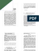Nerwin Industries Corporation vs. PNOC-Energy Development Corporation  .pdf