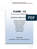 Flash questions.pdf