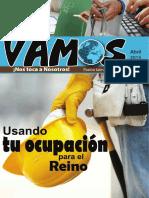 ocupacion_vamos_1.pdf