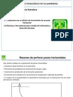 Pozos NC Unidad 1.7-1.9.pptx