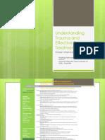 Understandingtraumaandtreatment 141107162755 Conversion Gate01