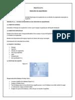 PRACTICA DE LABORATORIO FISICA