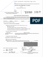 Cohen Document 4