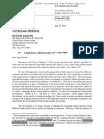 Cohen Document 9