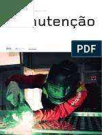 042724_1_5625_Revista-Manutencao-n-138_139-3-Trimestre-2018