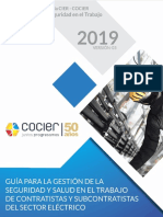 Guia Gestion Contratistas 2019V03.