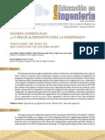 6394_solvers_comerciales_la_mejor_alternativa_para_la_ensenanza.pdf