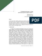 01-Martin-canard.pdf