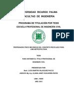 UNII.pdf