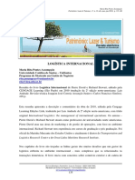 Resenha1_v7_n10_abr_mai_jun2010_Patrimonio_UniSantos_(PLT_40).pdf