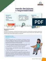 ATI4-S23-Orientación vocacional.pdf