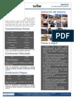 2015 FTP 02 Terrasil Ficha Tecnica[1]