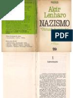 Alcir Lenharo - Nazismo, O Triunfo Da Vontade