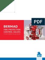 FP 400Y Onshore Brochure English