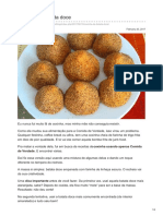 coxinah low carb