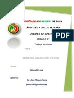 lIPIDOS-LILI-H.docx