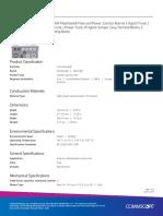 BOB BOX FE-12106-R11.pdf
