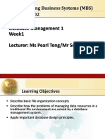 Week1_Lecture(1).pptx