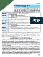 dsu_integrale_2016.pdf