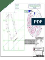 ARICHE-A3.pdf