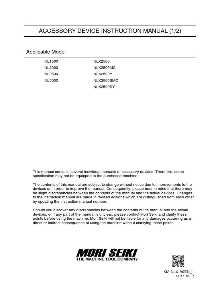 Service Manual-Anleitung für Toshiba SA-2000 L