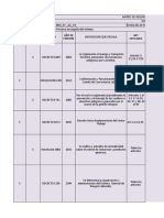 Formato matriz legal PLANTA.xlsx