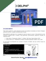 Apostila_Delphi_P1