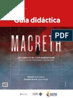 Guia Macbeth v1.Compressed