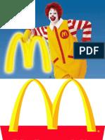 229637086-MIS-at-McDonalds.pptx