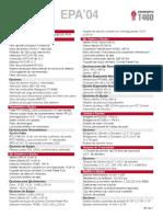 ficha-t460-2017-ƒ.pdf