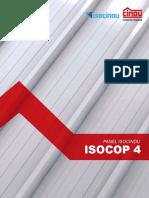 Isocop.pdf
