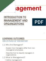 Bus-Lead-Management.pptx