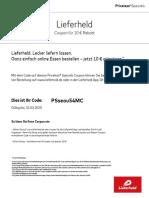 Coupon_Lieferheld_10_EUR_20193509140100_540.pdf