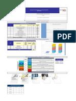 Instrumento de Evaluación MSPI 2016 Entregado