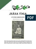 jnanayoga-110918004853-phpapp02.pdf