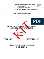 edcc7201dfmaenotes-180418073631