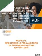 1. Presentación ISO 19011_2018 sgs-1