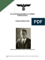 El_NS_y_la_Juderia_Internacional.pdf