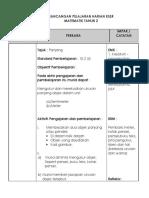 rphtahun2-panjang-111207191841-phpapp02.pdf